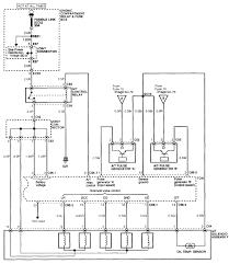 hyundai elantra 2010 wiring diagram hyundai wiring diagrams