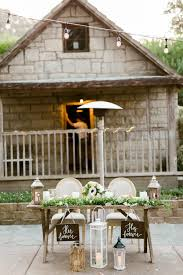 bride and groom sweetheart table wood bride and groom sweetheart table signs reception decoration