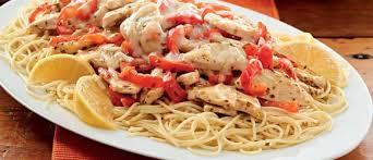 pasta recepies pasta recipes kraft recipes