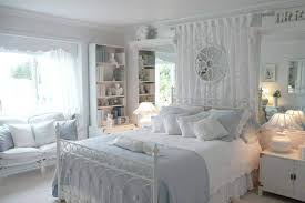 mix and chic cottage style decorating ideas 10 steps to create a