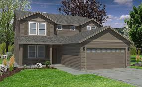 the stoneridge new real estate for sale id wa or