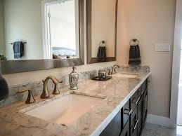 Bathroom Mirrors Brushed Nickel Moen Bathroom Mirrors Brushed Nickel Top Bathroom Creative