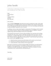 how to make a resume cover letter on word doc 572739 resume cover letter word resume cover letter microsoft word resume cover letter template free creative resume resume cover letter word
