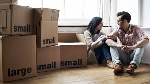 taking the property plunge nine tips for first time buyers