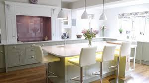 kitchens and interiors mr u0026 mrs dickinson farnham common ashford kitchens and interiors
