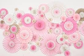 paper backdrops 83 pinwheels 4 x6 backdrop decoration decor by toria pinklion