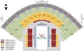 rogers center floor plan rogers centre toronto tickets schedule seating chart directions