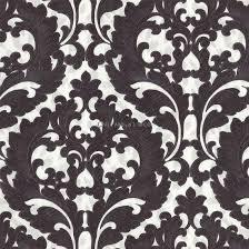 Multilook Laminate Flooring Home Collection 4 Roberto Cavalli Brands