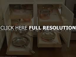Corner Kitchen Cabinet Storage Ideas by 100 Kitchen Cabinets Corner Solutions Corner Kitchen