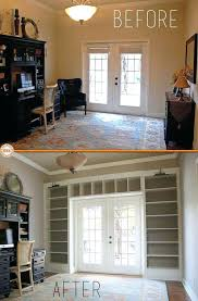 interior design ideas for small homes in india interior decoration for small indian house drone fly tours