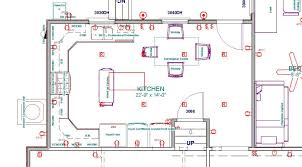 Kitchen Layout Design Tool Home Design Ideas - Designing kitchen cabinet layout