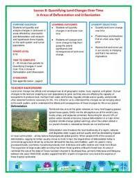 urbanization lesson plans u0026 worksheets reviewed by teachers