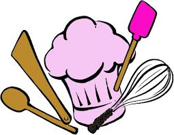 dessin ustensile de cuisine rje ansej espace entrepreneur