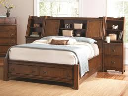 What Size Is A Queen Bed King Size Ana White Simple Bed Full Size Diy Projects Standard