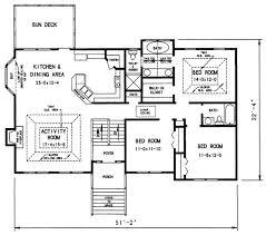 multi level floor plans tri level home floor plans ourcozycatcottage