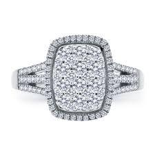 fine luxury jewelry for women u0026 men milano