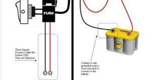 central heating s plan wiring diagram kwikpik me