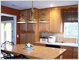 kitchen color ideas with oak cabinets kitchen color schemes with oak cabinets archives torahenfamilia
