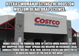 Texas Longhorn Memes - a texas woman visiting the houston museum of natural science