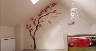 chambre japonaise ado chambre deco japonais idées de décoration capreol us