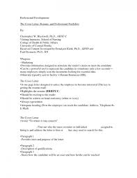 Example Of A One Page Resume by Resume Resume Summary Of Qualifications Samples Resume For