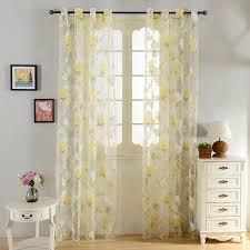 rideau pour fenetre chambre voilage fenetre chambre beautiful rideau fenetre cuisine meilleur