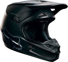 fox motocross gear sets 2018 fox mx v1 motocross helmet matte black 1stmx co uk
