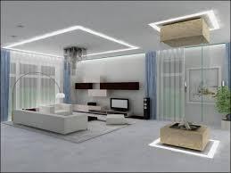 D D Floor Plans Interior Fs Floor Good Dazzling Dd Design Master Breathtaking