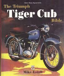 triumph tiger 2004 best image of tiger 2017