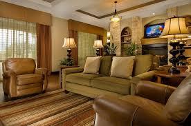 drury inn suites near la cantera parkway 2017 room prices