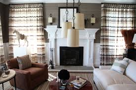House Home Decorating First Home Decorating Ideas Home And Interior