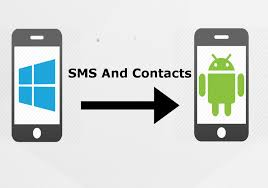 how to transfer photos from android phone to computer how to transfer sms messages and contacts from windows phone to