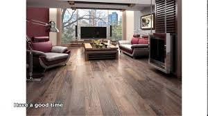 inside engineered hardwood flooring manufacturers