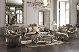 Living Room Luxury Furniture Living Room Luxury Furniture Coma Frique Studio 5b38c0d1776b
