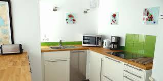 cuisine entierement equipee taciv cuisine entierement equipee exemples entièrement équipée