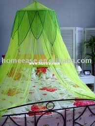 Bunk Bed Canopy Tent 27 Best Canopies Images On Pinterest Bedroom Ideas