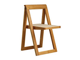 wood chairs archiproducts