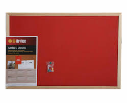 pin boards notice boards conference supplies presentation equipment office