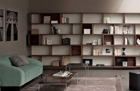 bookshelves and wall units shelf amazing wall unit bookcases awesome book shelf units wall