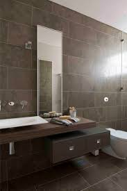 guest bathroom design guest bathroom modern bathroom sydney by minosa