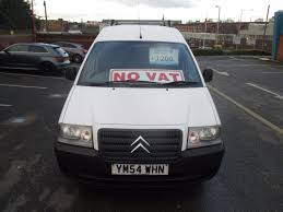new citroen dispatch 2005 citroen dispatch d 815 1 000