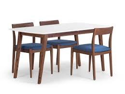 dining room dinette chairs best dining tables farmhouse dining