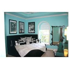 Best Love It Or List It Images On Pinterest Home Dream - Blue and black bedroom ideas