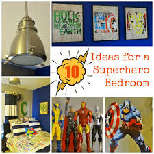 Diy Superhero Room Decor 100 Diy Superhero Wall Decor Be Your Child U0027s Superhero