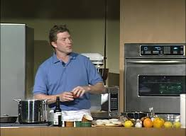 how to cook octopus like bobby flay food wine