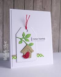 best 25 new home cards ideas on new house card house