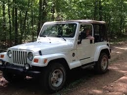 jeep wrangler automatic new member al my stock 2002 jeep wrangler sahara 89 000 miles