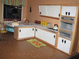 cabinets ideas how to make a kitchen cabinet door