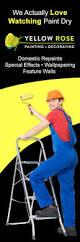 yellow rose painting u0026 decorating painters u0026 decorators grovedale