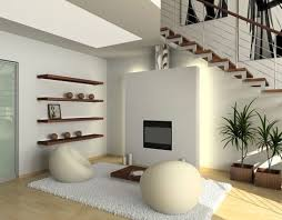 House Design Hd Image Stairs Free Stock Photos Download 278 Free Stock Photos For